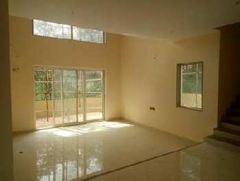 3 BHK Independent House for Rent in Goa