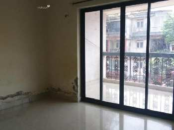 3BHK Residential Apartment for Rent in Goa