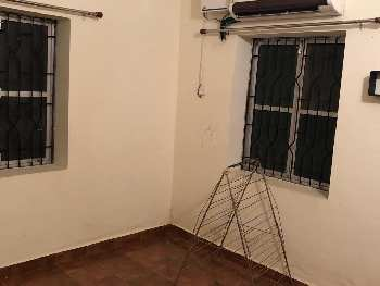 2 BHK Independent House for Rent In Goa