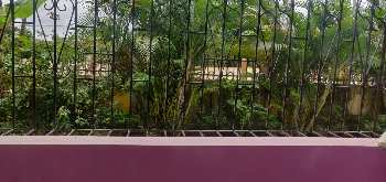2 BHK Flats & Apartments for Rent in Khorlim, Mapusa, Goa