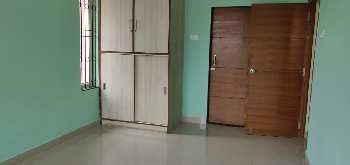2 BHK Flats & Apartments for Rent in Chogm Road, Porvorim, Goa