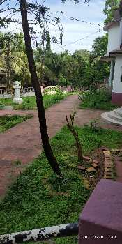 4 BHK Individual Houses / Villas for Rent in Candolim, Goa