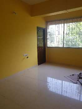 2 BHK Flats & Apartments for Rent in Porvorim, North Goa, Goa