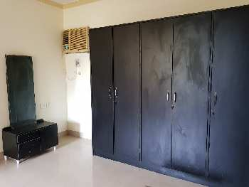 3 BHK Flats & Apartments for Rent in Chogm Road, Porvorim, Goa