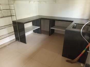 2 BHK Flats & Apartments for Rent in Old Goa, Goa
