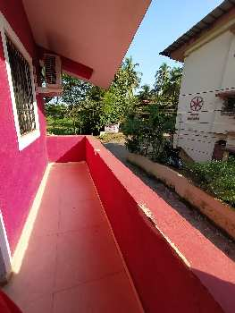 3 BHK Individual Houses / Villas for Rent in Panjim, Goa