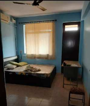 2 BHK Flats & Apartments for Rent in Caranzalem, Goa