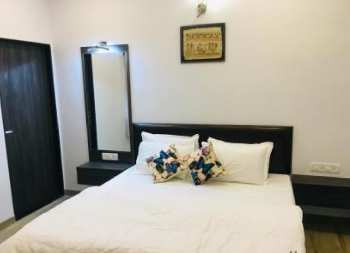 1 BHK Flats & Apartments for Rent in Concolim, Goa