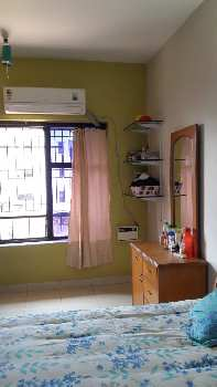 2 BHK Flats & Apartments for Rent in Alto Porvorim, Goa