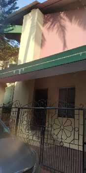 3 BHK Individual Houses / Villas for Rent in Mapusa, Goa