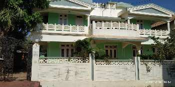 9 BHK Individual Houses / Villas for Rent in Alto Porvorim, Goa
