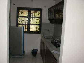 1 BHK Flats & Apartments for Rent in Calangute, Goa