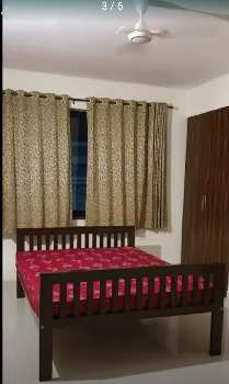 4 BHK Flats & Apartments for Rent in Alto Porvorim, Goa