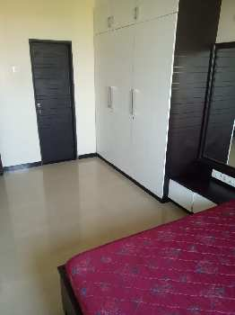 3 BHK Flats & Apartments for Rent in Caranzalem, Goa