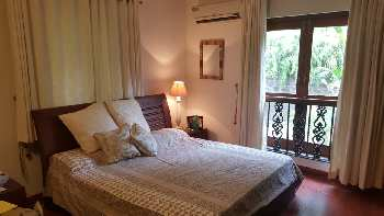 3 BHK Individual Houses / Villas for Rent in Arpora, Goa