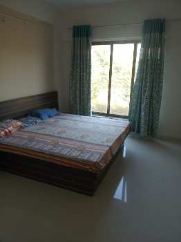 2 BHK Flats & Apartments for Rent in Bardez, Goa