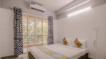 1 BHK Flats & Apartments for Rent in Assagaon, Goa
