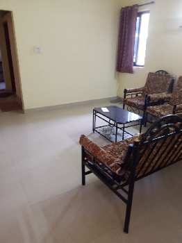 2 BHK Flats & Apartments for Rent in Taleigao, Goa