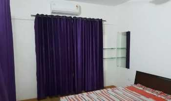 1 BHK Flats & Apartments for Rent in Corlim, Old Goa, Goa