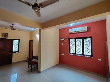 3 BHK Individual Houses / Villas for Rent in Moira, North Goa, Goa