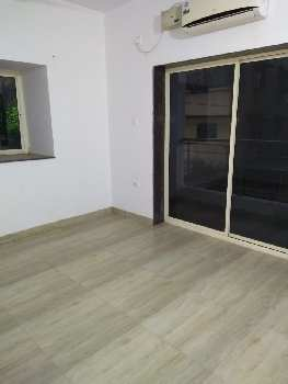 2 BHK Flats & Apartments for Rent in Nerul, Goa