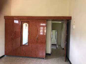 2 BHK Builder Floor for Rent in Alto Porvorim, Goa