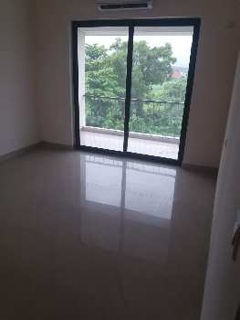 3 BHK Flats & Apartments for Rent in Khorlim, Mapusa, Goa