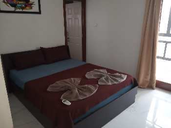 2 BHK Individual Houses / Villas for Rent in Candolim, Goa