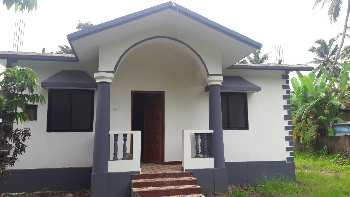 3 BHK Individual Houses / Villas for Rent in Parra, Bardez, Goa