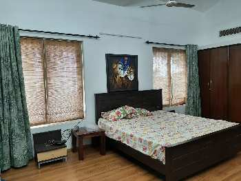 4 BHK Individual Houses / Villas for Rent in Bambolim, Goa