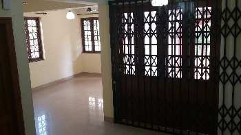 2 BHK Individual Houses / Villas for Rent in Defence Colony, Porvorim, Goa