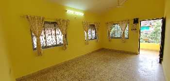 4 BHK Individual Houses / Villas for Rent in Chogm Road, Porvorim, Goa
