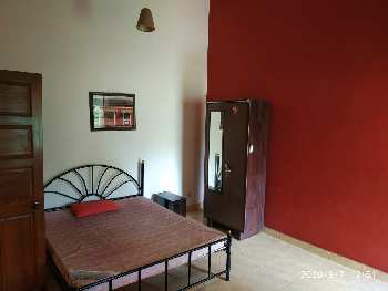 2 BHK Flats & Apartments for Rent in Bambolim, North Goa, Goa