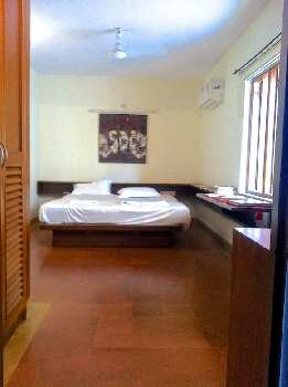 2 BHK Individual Houses / Villas for Rent in Saligao Calangute Road, Saligao, Goa