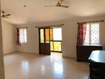 3 BHK Flats & Apartments for Sale in Ribandar, Goa