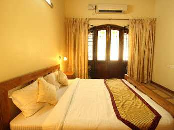 3 BHK Individual Houses / Villas for Rent in Marcela, Goa
