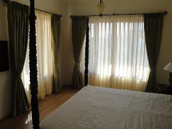 2 BHK Flats & Apartments for Sale in Bambolim, North Goa, Goa