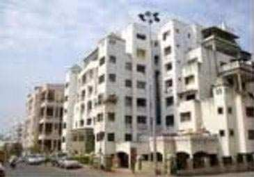Ready to Move 2 Bhk Flat for Sale At Low Rate