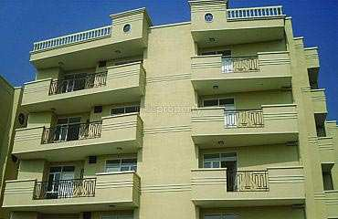 2 Bhk Available for Sale with Modern Amenities