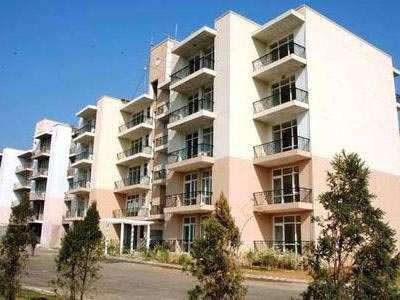 2.5 Bhk Apartment for Sale in Well Develop Area