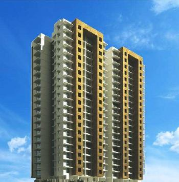 2 BHK Apartment At Kandivali, 1.20Cr