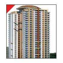 2 BHK Apartment At Goregaon, 1.39 Cr.