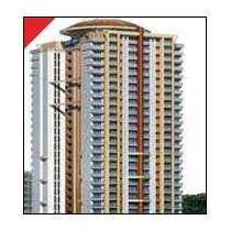 2 BHK Apartment At Goregaon, 1.39 Cr.