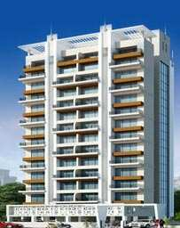 1 BHK Flats & Apartments for Sale in Nerul, Navi Mumbai