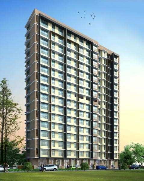 2 BHK Apartment At Tilak Nagar, 1.62 Cr.