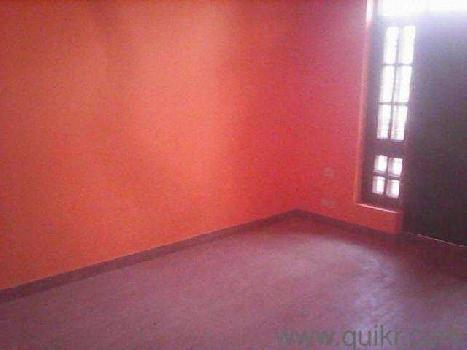 For Sale 3 BHK Villa At Sector- K Ashiyana Colony 3550 Sq Fit