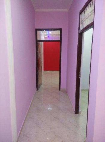 For Sale Independent House 1 BHK E W S 330 Sq Fit At Ruchi Khand Lucknow