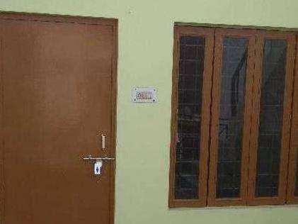 For Sale House 3 BHK Set Duplex Villa At Ashiana Colony Lucknow