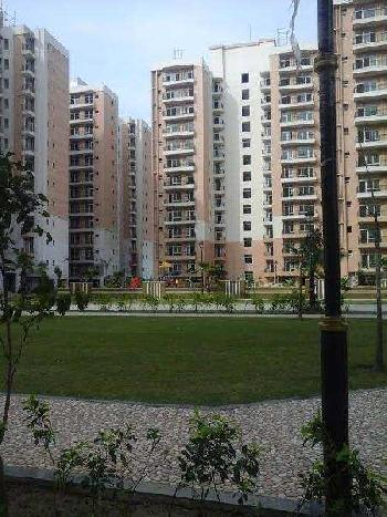 Apartment sell in Gomti Nagar Lucknow