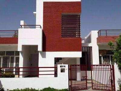 2 BHK Residential Villa For Sale in Ansal API